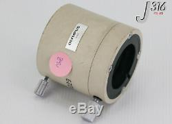 14029 Olympus C-mount Video Adapter For Bh Series Microscopes Mtv-3