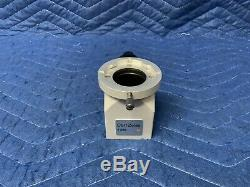 Carl Zeiss F220 T Camera Adapter for OPMI Surgical Microscope