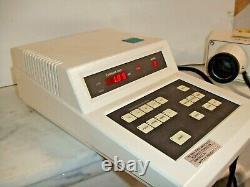 Carl Zeiss MC100 Microscope Camera Exposure Controller