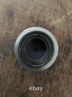 Diagnostic Instruments 0.63x C-mount Digital Microscope Camera Adapter D63nlc