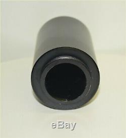 Leica DM IRB Microscopes Photo Adapter, PN 11521513, Leitz, Wild