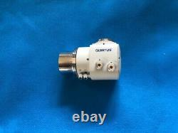 Microscope Video adapter (Karl Storz Quintus) (For Zeiss Microscopes)