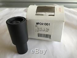 NIKON CF-PL2.5XA Microscope Relay Lens
