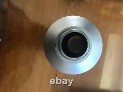 Nikon 0.6x Microscope Camera C-Mount Adapter for any Nikon Microscope