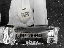 Nikon Digital Dxm1200c High Definition Camera For Microscope
