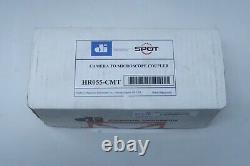 Nikon microscope lens UR-E11 + DI HR055-CMT Camera to scope coupler, Adapter