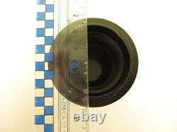 OLYMPUS Microscope Photo Eyepiece Photomicro Adapter for OM mount camera