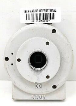 Olympus DP12 Microscope Camera