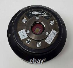Olympus DP71 Microscope Camera head