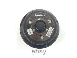 Olympus DP71 Piezo-Shifted 12.5 Megapixel Microscope CCD Camera