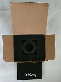 Olympus Microscope C-Mount AL063XC Camera Photo Adapter