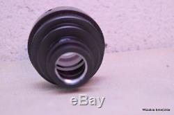 Olympus Microscope Camera Adapter U-cmt Ix-tvad