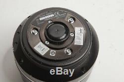 Olympus Microscope DP71 Camera