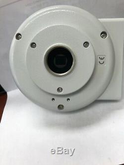 Olympus Microscope Digital Camera DP12