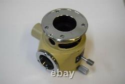 Olympus PM-10M Microscope Camera Attachment #29