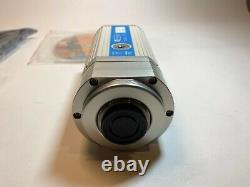 QImaging EXI BLUE 01-EXI-BLU-R-F-M-14-C 14 Bit Fluorescence Microscope Camera