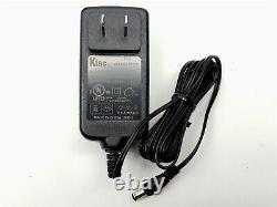 Scienscope CC-HDMI-CD1 1080P HD Microscope Camera Image Capture New withRemote