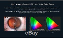 Surgical Microscope camera Full HD Ophthalmology C-Mount Beam Splitter Sony Sens