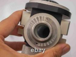 Vintage DOV Inc. Telestill C Mount Camera Adapter For Zeiss Opmi Microscopes