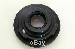 Zeiss Axio 44 Phomi Mikoskop Kamera Adapter ENG B4 microscope camera adapter