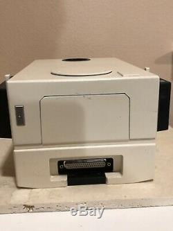 Zeiss Camera Head for Axioplan or Axiophot Microscope
